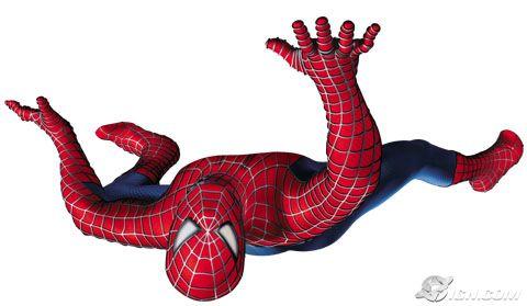 File:Spider-man-3-20070309015857609.jpg