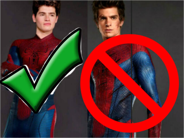 File:Andrew and Gregg as Spiderman.jpeg