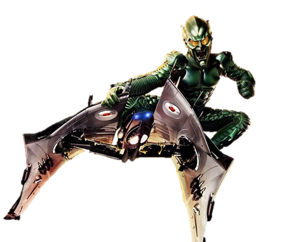 File:Green Goblin New (Raimi Series).png