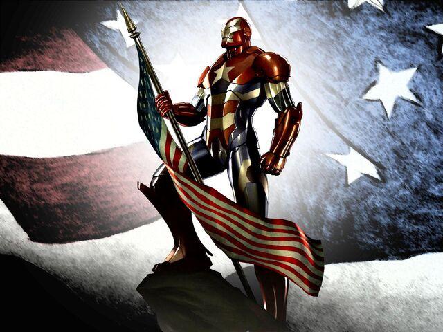 File:Iron patriot flag man usa games hd-wallpaper-1446533.jpg