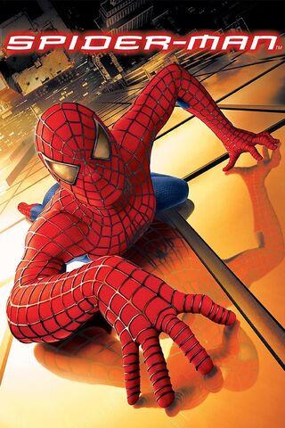 File:Spider-Man (2002).jpg