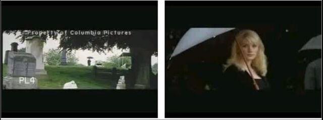 File:SM3-DeletedHarryFuneralScenes.jpg