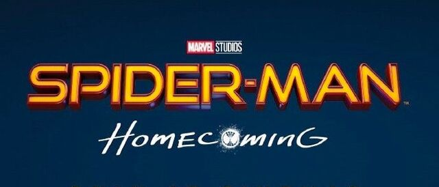 File:Spider-Man-Homecoming-logo.jpg