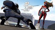 Ultimate-Spider-Woman-ultimate-spider-woman-34483054-1001-547