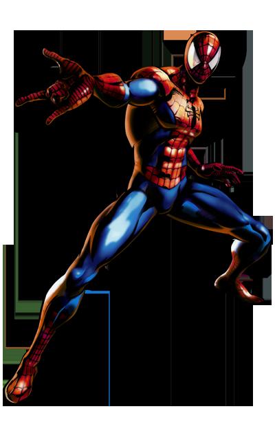 Peter parker earth 30847 spider man wiki fandom - Images de spiderman ...