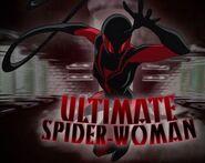 Spider-MJUlt