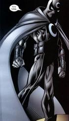 Moon Knight (Earth-1610)