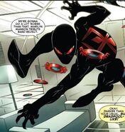 Spider-Man-New4