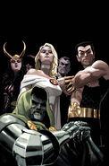 Dark Illuminati (Earth-616)