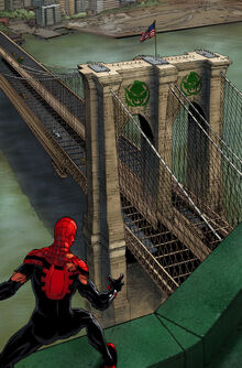 3578589-superior spider-man 27.now preview 3 (1)