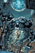 021 Dark Origin