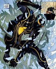 Spider-Armor-2