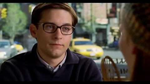Spiderman 2 Trailer HD