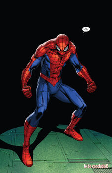 Superior-Spider-Man-30-Spoilers-Peter-Parkers-Amazing-9
