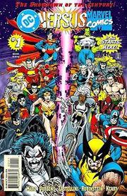 Hero-Envy-Superman-vs-Hulk3