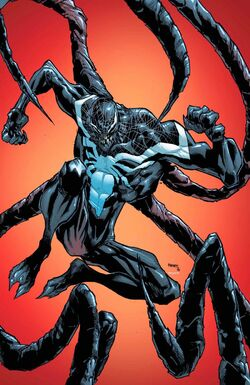 Superior Spider-Man Vol. 1 -25
