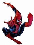 Spider-man-quotes