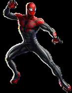 Superior Spider-Man-Marvel NOW!
