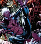 Ultimate Spider-Man2