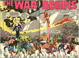 SECRET-WARS-1-HEROES