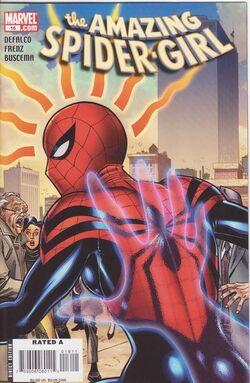 Spidergirl16