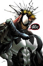 Venom Vol