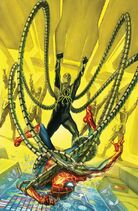 Amazing Spider-Man Vol. 4 -29 Textless