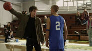 New-clip-from-the-amazing-spider-man-watch-now-105164-470-75