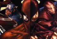 1000px-Civil War Promotional Image