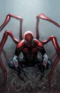 Amazing Spider-Man Vol. 3 -10