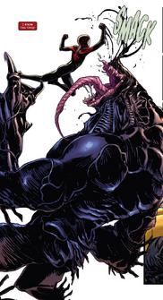 Miles vs Venom.png