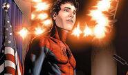 Peter-Parker