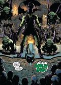 Goblin Underground (Earth-616)