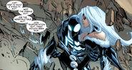 Amazing spider man 651 01