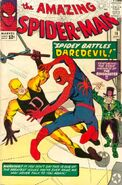 016- Duel-with-Daredevil -674x1024