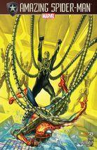 Amazing Spider-Man Vol. 4 -29
