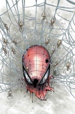 Superior Spider-Man Vol. 1 -30