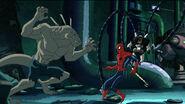 Ultimate-Spider-Man-02