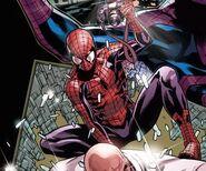 Ultimate Spider-Man1