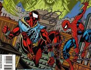 104188-102043-scarlet-spider super