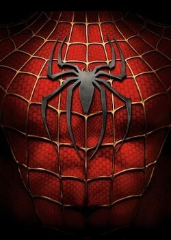 Spider-Man-3-movie-poster-(2007)-picture-MOV 5cc16556 b