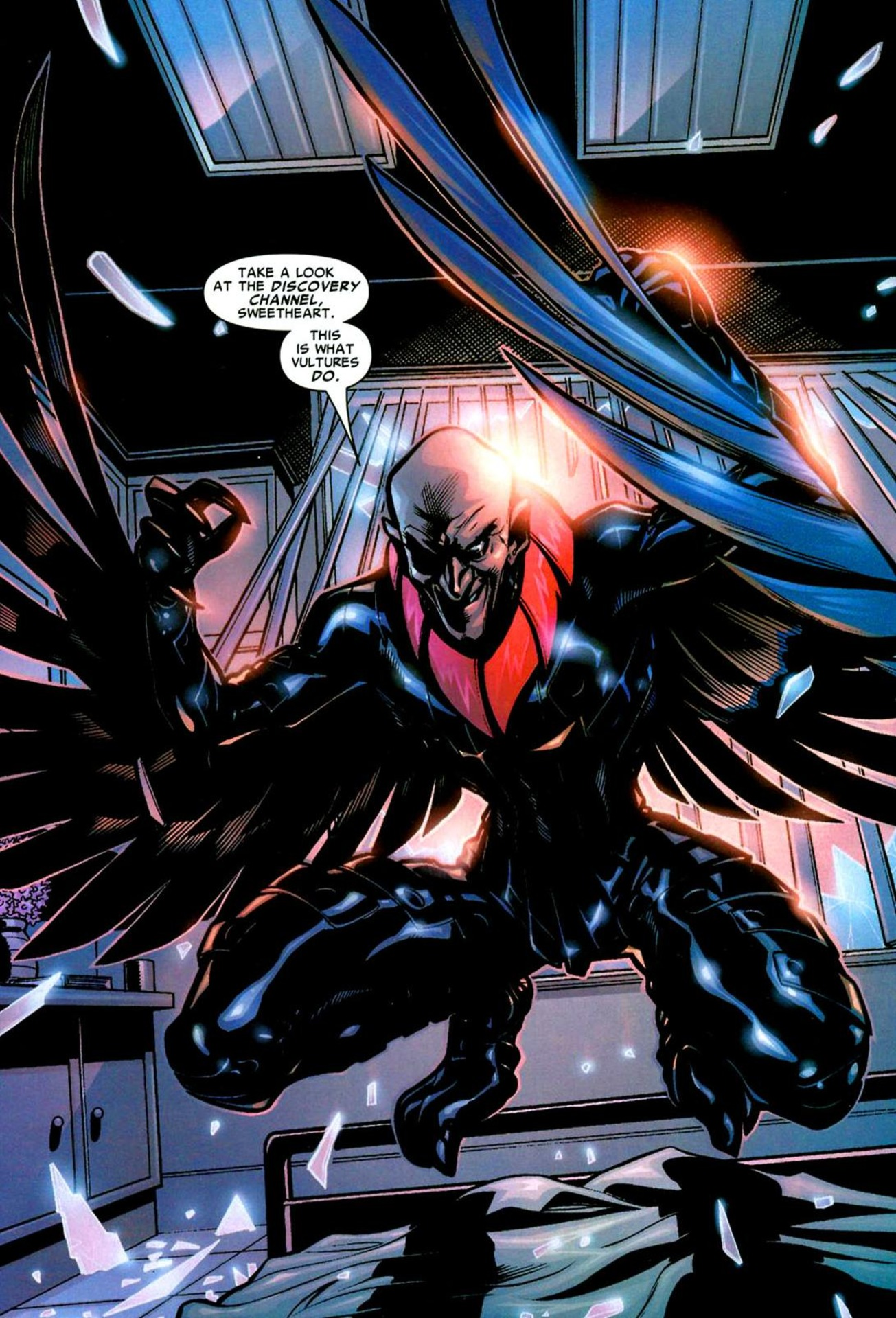 http://vignette2.wikia.nocookie.net/spiderman/images/e/ea/3024717-vulture-marvel_knights_spider-man-3.jpg/revision/latest?cb=20150725174841