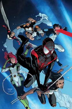 All-New X-Men Vol. 1 -34