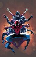 Amazing Spider-Man Vol. 3 -9