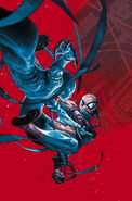 Amazing Spider-Man Vol. 3 -20.1