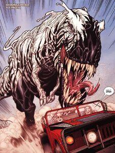 1000px-Wolverine Vol 3 71 page 5 Venom (Symbiote) (Earth-90210)