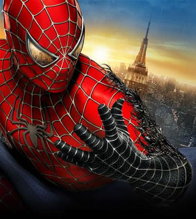 File:Spiderman almost over.jpg