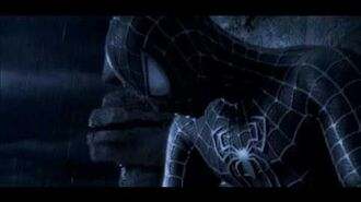 Spiderman 3 2007 Official Trailer 3 HD