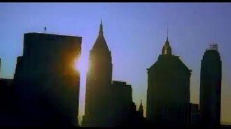 Spider-Man (2002) - Banned Teaser Trailer 2