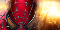 Spider-Man 4 (2009)